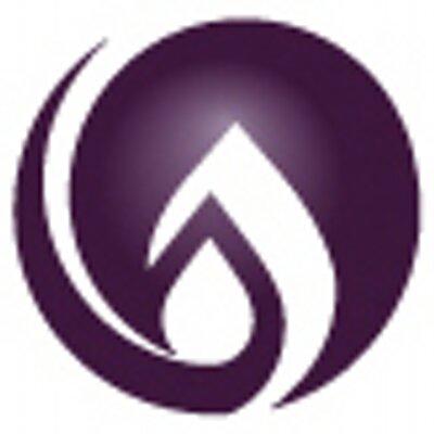 College of Licensed Practical Nurses of Alberta (CLPNA)
